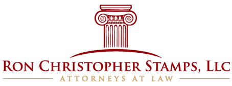 Ron Christopher Stamps, LLC